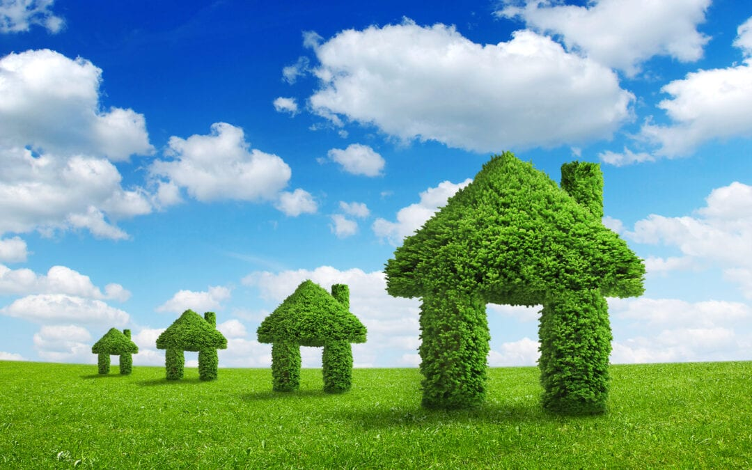 How to Improve Your Home's Energy Efficiency